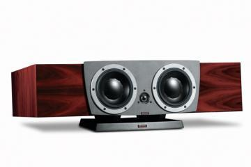 Dynaudio Contour S C center channel loudspeaker