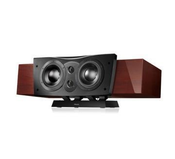 Dynaudio Confidence Center loudspeaker