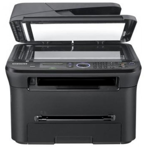 Samsung SCX-4623FN Printer/Scanner/Copier/Fax