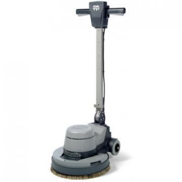 Numatic NuSpeed NR1500H floor machine