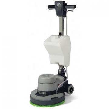 Numatic NuSpeed Twin NRT1530-HD floor machine