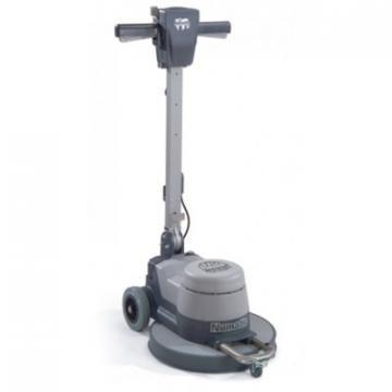 Numatic NuSpeed Ultra NRU1500 floor machine