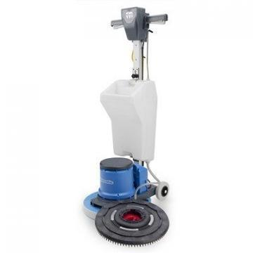 Numatic NuPower NPR1523 floor machine