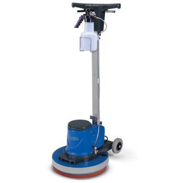 Numatic NuPower NPR1530 floor machine