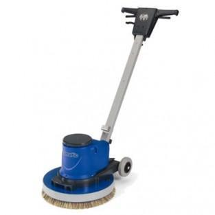 Numatic NuPower NPR1545 floor machine