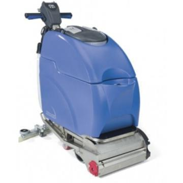 Numatic Twintec Battery - TTB3450CRS scrubber drier