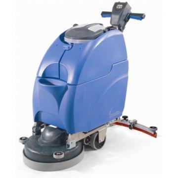 Numatic Twintec Battery - TTB3450T scrubber drier