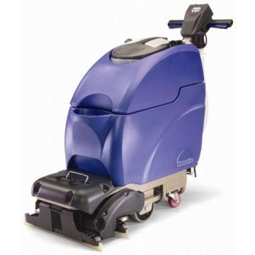 Numatic Twintec Battery - TTB3450C scrubber drier