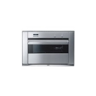Smeg S20XMF-7 electric multifunction oven