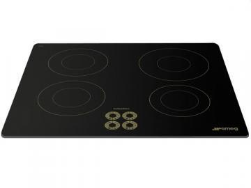 Smeg SI644DO induction hob