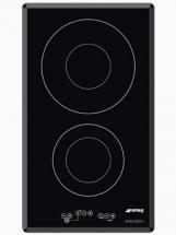 Smeg SE2320ID1 induction hob