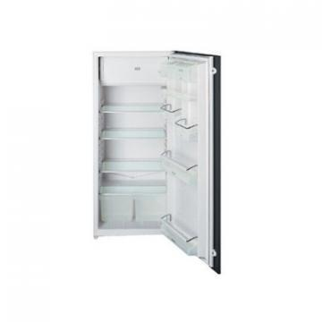 Smeg FL227A built-in fridge