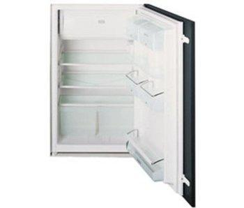 Smeg FL167A built-in fridge