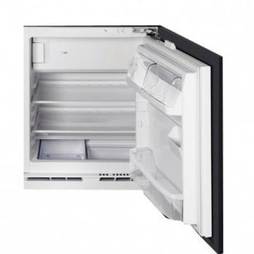 Smeg FR132A7 built-in fridge