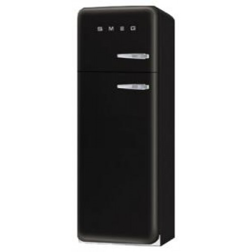 Smeg FAB28RNE fridge