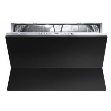Smeg STO905 built-in dishwasher