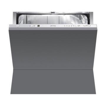 Smeg STC75 built-in dishwasher