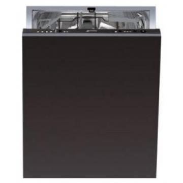 Smeg STA4648 built-in dishwasher