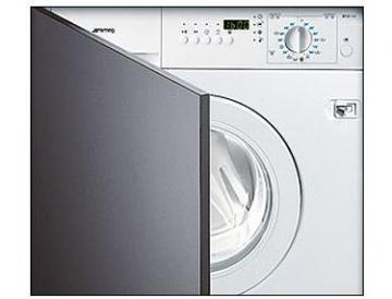 Smeg STA160 built-in washing machine