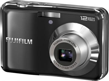Fuji FinePix AV100 Black