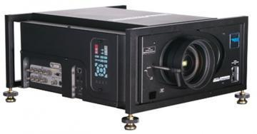 Digital Projection TITAN HD600
