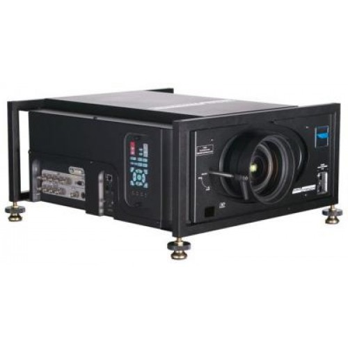 Digital Projection TITAN SX+ 500