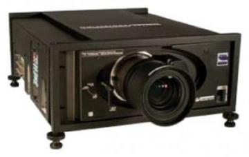 Digital Projection TITAN WUXGA 3D