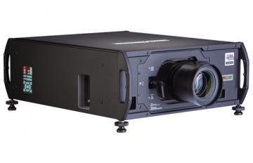 Digital Projection TITAN WUXGA Dual 3D