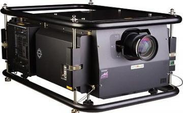 Digital Projection LIGHTNING 45 - 1080p 3D