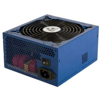 Chieftec CFT-850-14C 850W Power Supply
