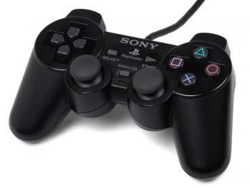 Sony DualShock 2 Analog Controller for PS2