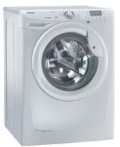 Hoover VHD810 Washing Machine