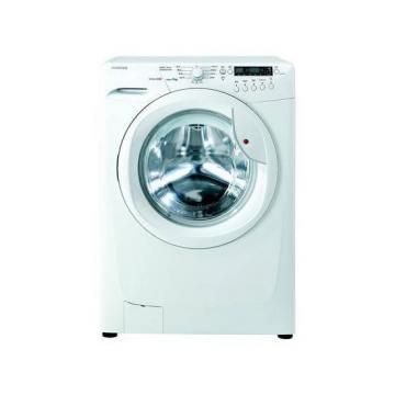 Hoover VHD924D Washing Machine