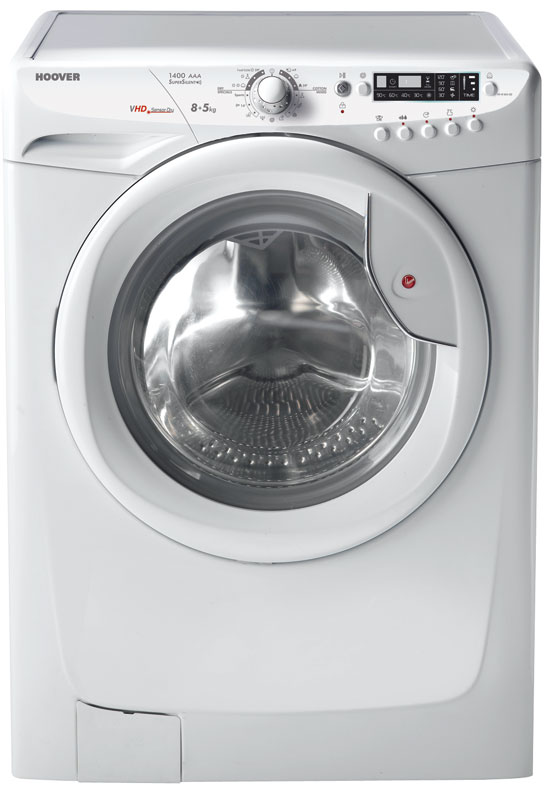 Hoover VHW854ZD Washer/Dryer