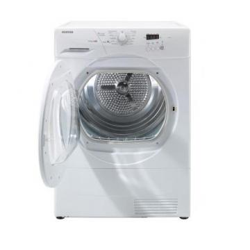 Hoover VHC391T Dryer