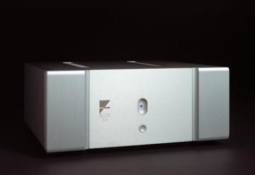 Ayre V-5xe power amplifier