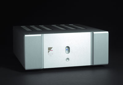 Ayre V-6xe multichannel amplifier