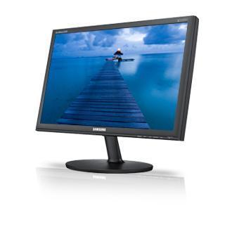 Samsung SyncMaster E2220 21,5'' LCD Display