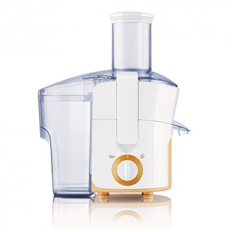 Philips HR1853 Juice Extractor
