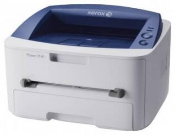 Xerox Phaser 3140 Laser Printer