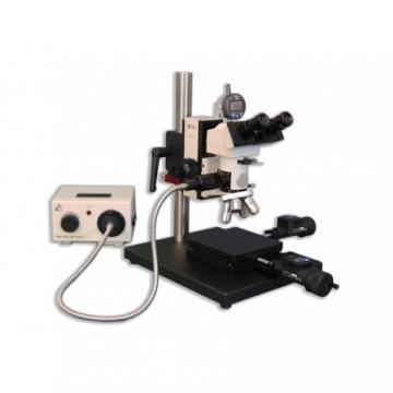 Meiji Techno MC-40 Precision Measuring System