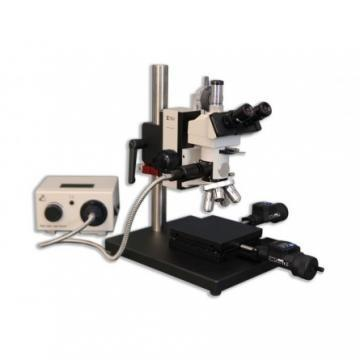 Meiji Techno MC-50 Precision Measuring System