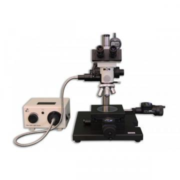Meiji Techno MC-50T Precision Measuring System