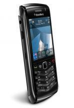 BlackBerry Pearl 9105 Smartphone