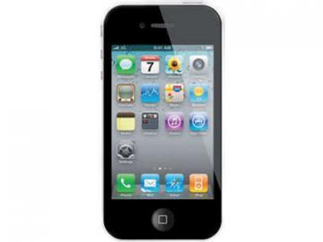Apple iPhone 4 32GB Smartphone