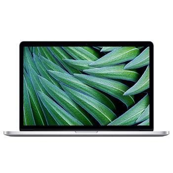 "Apple MacBook Pro 13"" Core 2 Duo 2.66GHz/4GB/320GB"