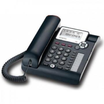 Alcatel 29446 Corded Phone