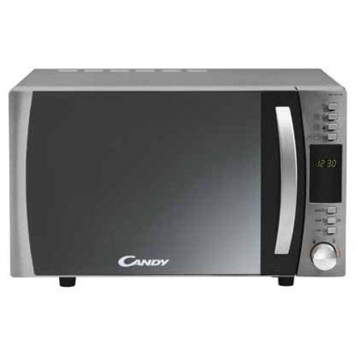 Candy CMG 7417 DS Microwave Oven