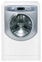 Hotpoint-Ariston AQM9D 49 U Washing Machine