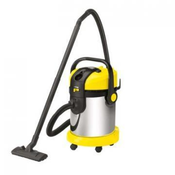 Karcher A 2554 Vacuum Cleaner